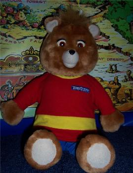 YES_teddy 269x349 know_your_teddy teddy ruxpin wiring diagram at bakdesigns.co