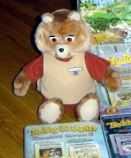 new_teddy 2 260x314 know_your_teddy teddy ruxpin wiring diagram at bakdesigns.co